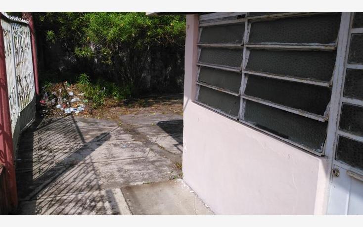 Foto de casa en venta en  3, cunduacan centro, cunduacán, tabasco, 1605876 No. 06