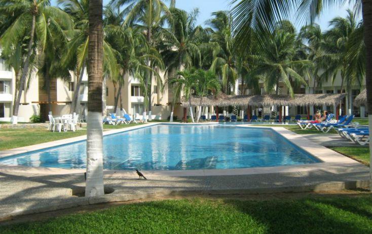 Foto de departamento en venta en, 3 de abril, acapulco de juárez, guerrero, 1053951 no 01