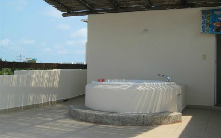 Foto de departamento en venta en, 3 de abril, acapulco de juárez, guerrero, 1053951 no 03