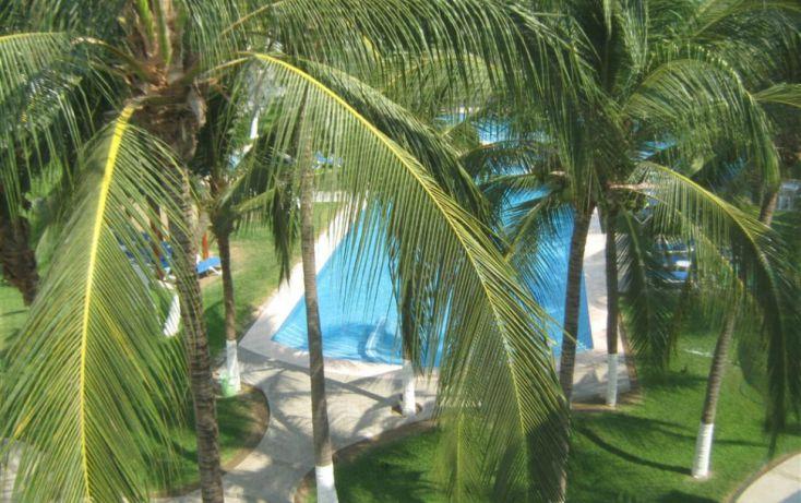 Foto de departamento en venta en, 3 de abril, acapulco de juárez, guerrero, 1053951 no 06