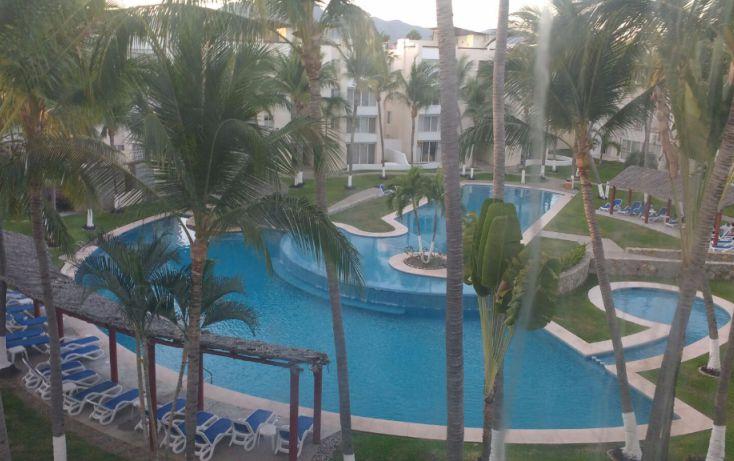 Foto de departamento en renta en, 3 de abril, acapulco de juárez, guerrero, 1662052 no 01