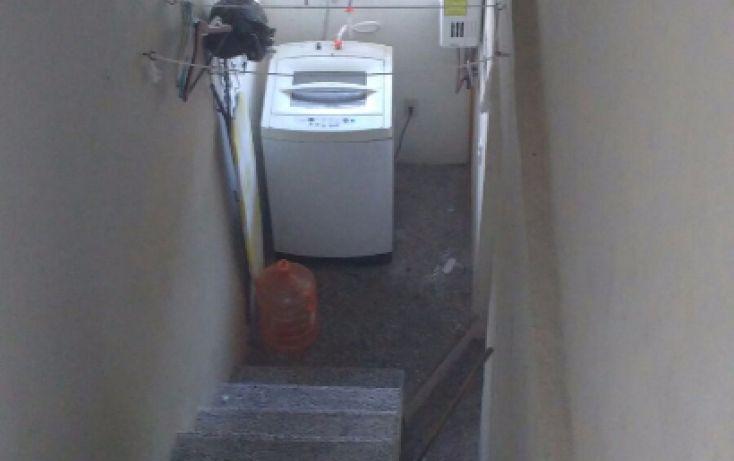 Foto de departamento en renta en, 3 de abril, acapulco de juárez, guerrero, 1662052 no 11