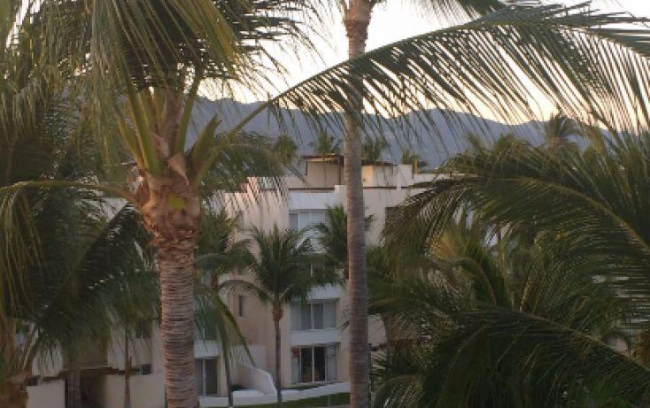 Foto de departamento en renta en, 3 de abril, acapulco de juárez, guerrero, 1662052 no 13