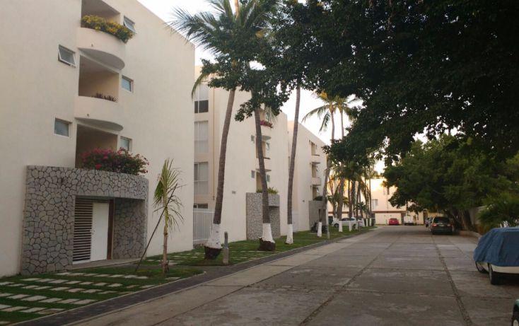 Foto de departamento en renta en, 3 de abril, acapulco de juárez, guerrero, 1662052 no 14