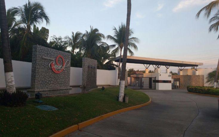 Foto de departamento en renta en, 3 de abril, acapulco de juárez, guerrero, 1662052 no 15