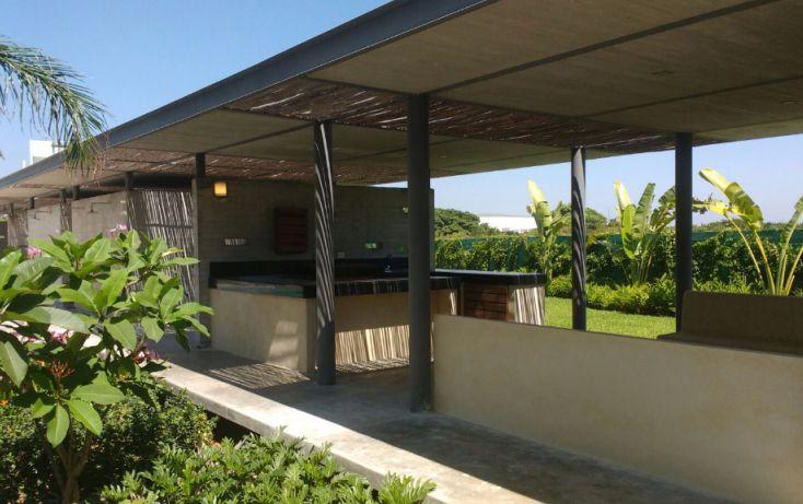 Foto de terreno habitacional en venta en, 3 de abril, acapulco de juárez, guerrero, 1683078 no 03