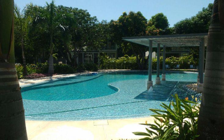 Foto de terreno habitacional en venta en, 3 de abril, acapulco de juárez, guerrero, 1683078 no 05