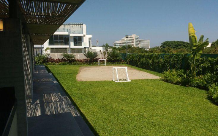 Foto de terreno habitacional en venta en, 3 de abril, acapulco de juárez, guerrero, 1683078 no 06