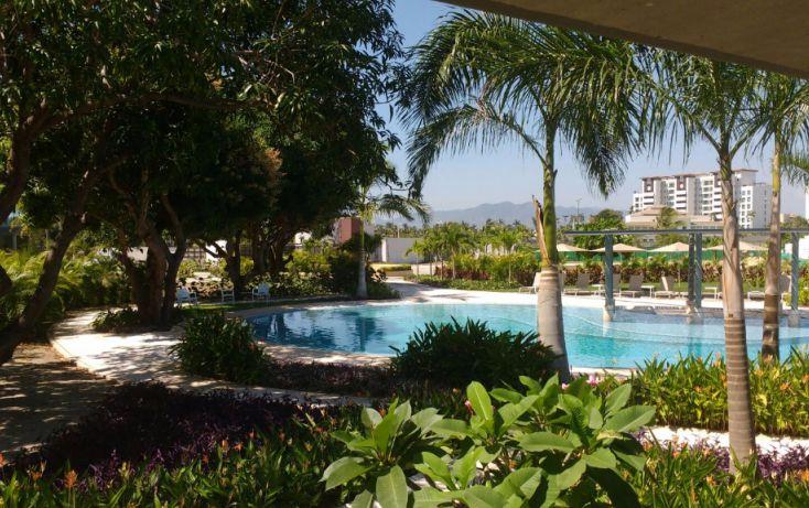 Foto de terreno habitacional en venta en, 3 de abril, acapulco de juárez, guerrero, 1683078 no 08