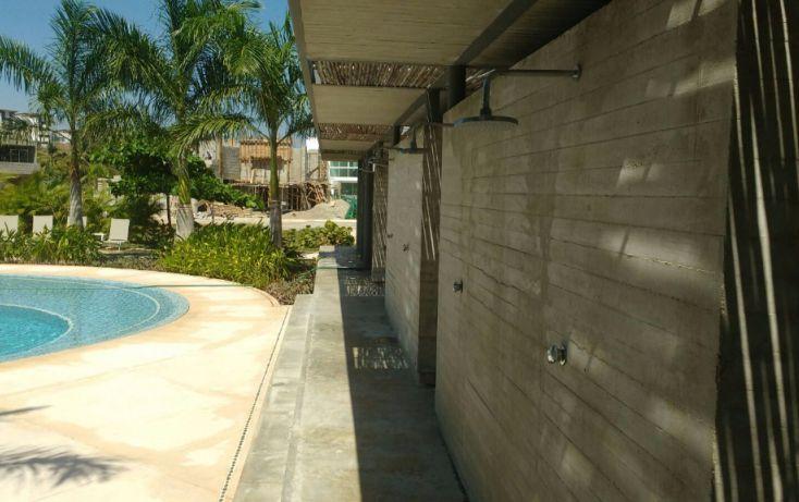 Foto de terreno habitacional en venta en, 3 de abril, acapulco de juárez, guerrero, 1683078 no 09