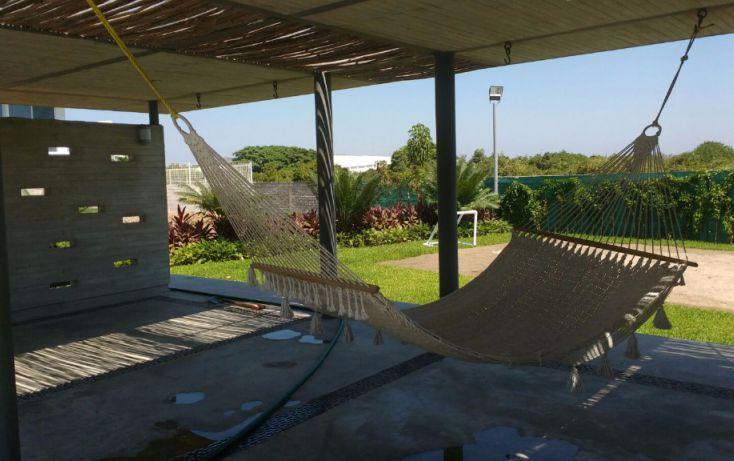 Foto de terreno habitacional en venta en, 3 de abril, acapulco de juárez, guerrero, 1683078 no 11