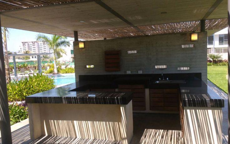 Foto de terreno habitacional en venta en, 3 de abril, acapulco de juárez, guerrero, 1683078 no 12