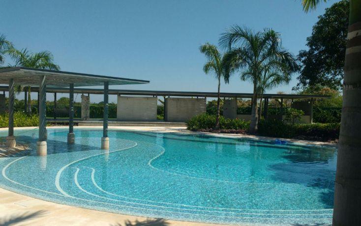 Foto de terreno habitacional en venta en, 3 de abril, acapulco de juárez, guerrero, 1683078 no 15