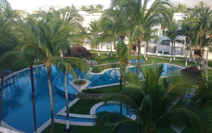 Foto de departamento en venta en, 3 de abril, acapulco de juárez, guerrero, 1696156 no 01