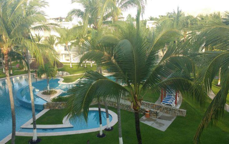 Foto de departamento en venta en, 3 de abril, acapulco de juárez, guerrero, 1696156 no 02