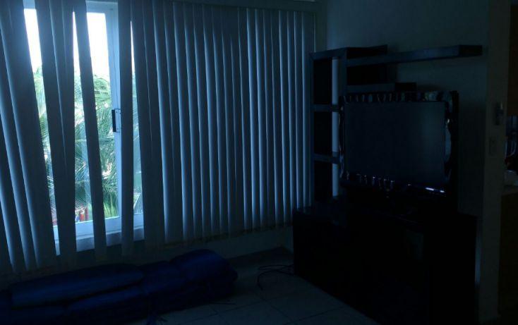 Foto de departamento en venta en, 3 de abril, acapulco de juárez, guerrero, 1696156 no 04