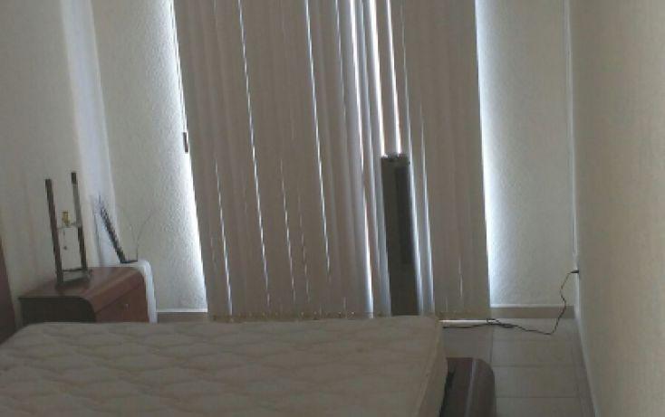 Foto de departamento en venta en, 3 de abril, acapulco de juárez, guerrero, 1696156 no 05