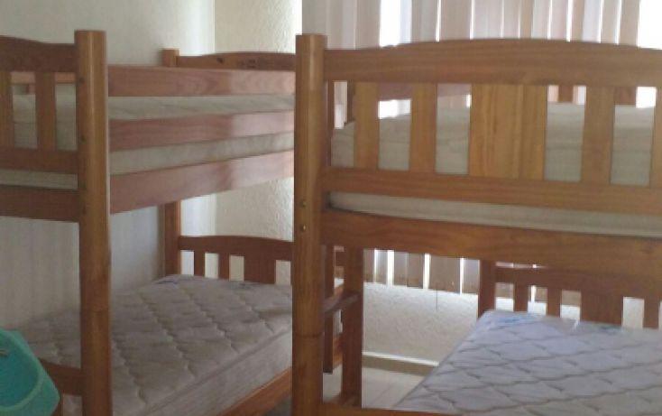 Foto de departamento en venta en, 3 de abril, acapulco de juárez, guerrero, 1696156 no 07