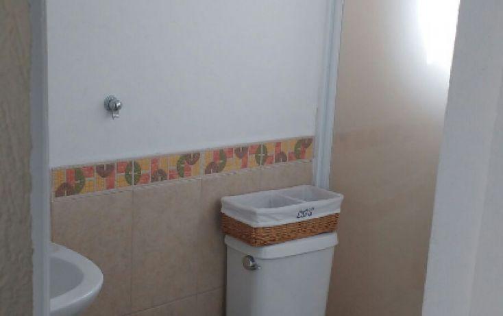 Foto de departamento en venta en, 3 de abril, acapulco de juárez, guerrero, 1696156 no 08
