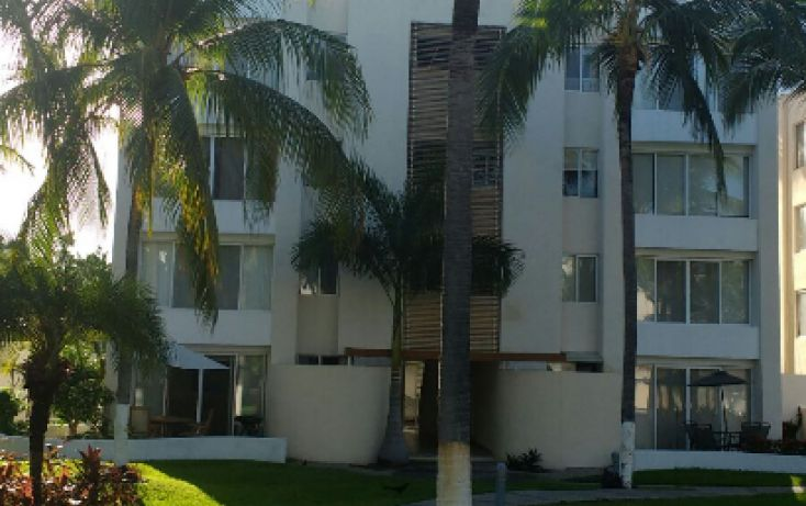 Foto de departamento en venta en, 3 de abril, acapulco de juárez, guerrero, 1696156 no 12