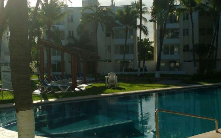 Foto de departamento en venta en, 3 de abril, acapulco de juárez, guerrero, 1696156 no 13