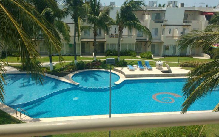 Foto de casa en condominio en venta en, 3 de abril, acapulco de juárez, guerrero, 1769020 no 01
