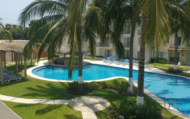 Foto de casa en condominio en venta en, 3 de abril, acapulco de juárez, guerrero, 1769020 no 02