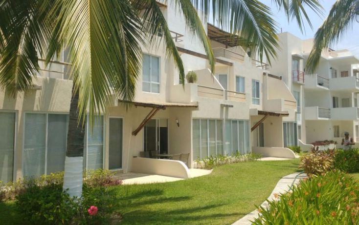 Foto de casa en condominio en venta en, 3 de abril, acapulco de juárez, guerrero, 1769020 no 03