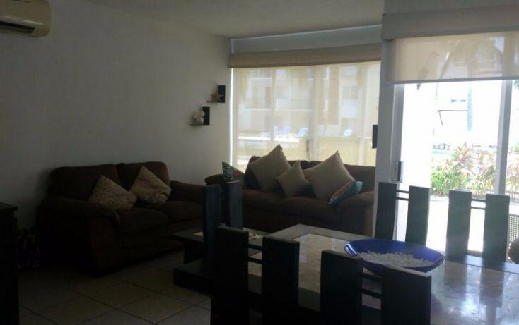 Foto de casa en condominio en venta en, 3 de abril, acapulco de juárez, guerrero, 1769020 no 04
