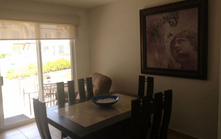 Foto de casa en condominio en venta en, 3 de abril, acapulco de juárez, guerrero, 1769020 no 05