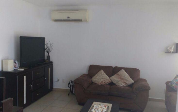 Foto de casa en condominio en venta en, 3 de abril, acapulco de juárez, guerrero, 1769020 no 06