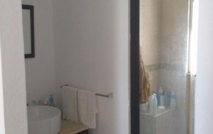Foto de casa en condominio en venta en, 3 de abril, acapulco de juárez, guerrero, 1769020 no 10