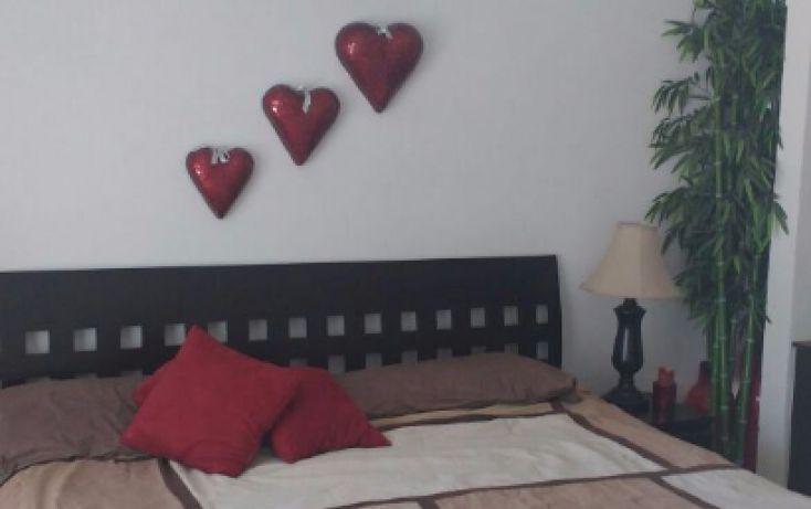 Foto de casa en condominio en venta en, 3 de abril, acapulco de juárez, guerrero, 1769020 no 12