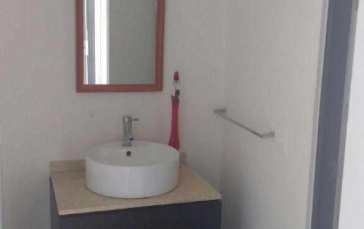 Foto de casa en condominio en venta en, 3 de abril, acapulco de juárez, guerrero, 1769020 no 14