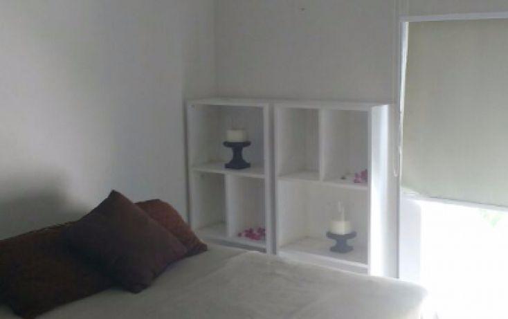 Foto de casa en condominio en venta en, 3 de abril, acapulco de juárez, guerrero, 1769020 no 15