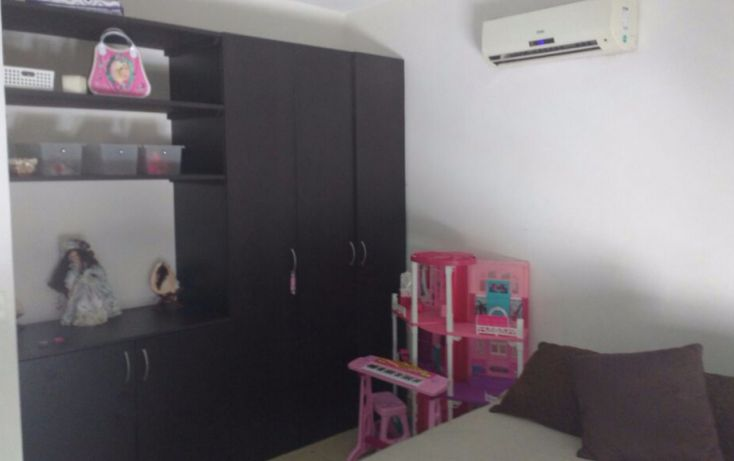 Foto de casa en condominio en venta en, 3 de abril, acapulco de juárez, guerrero, 1769020 no 16