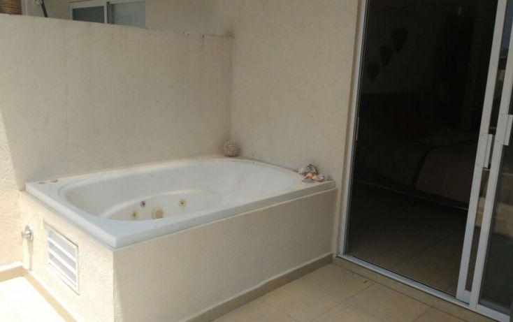 Foto de casa en condominio en venta en, 3 de abril, acapulco de juárez, guerrero, 1769020 no 20