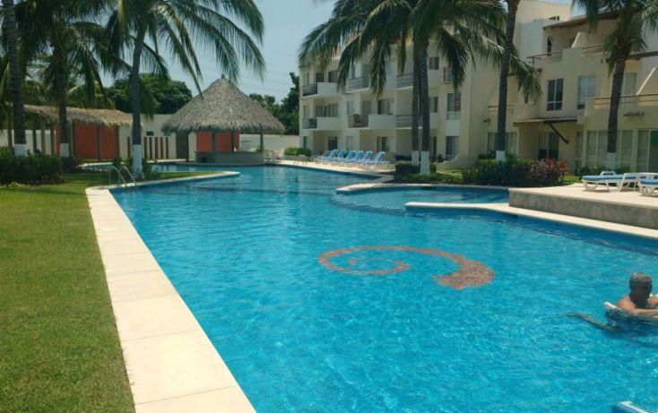 Foto de casa en condominio en venta en, 3 de abril, acapulco de juárez, guerrero, 1769020 no 21