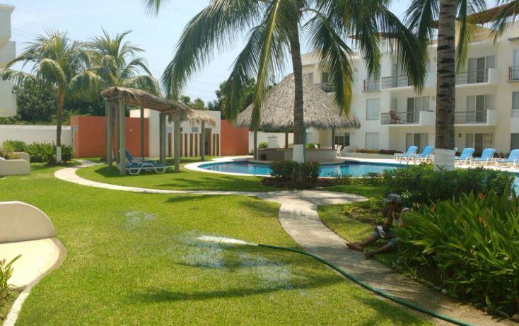 Foto de casa en condominio en venta en, 3 de abril, acapulco de juárez, guerrero, 1769020 no 22