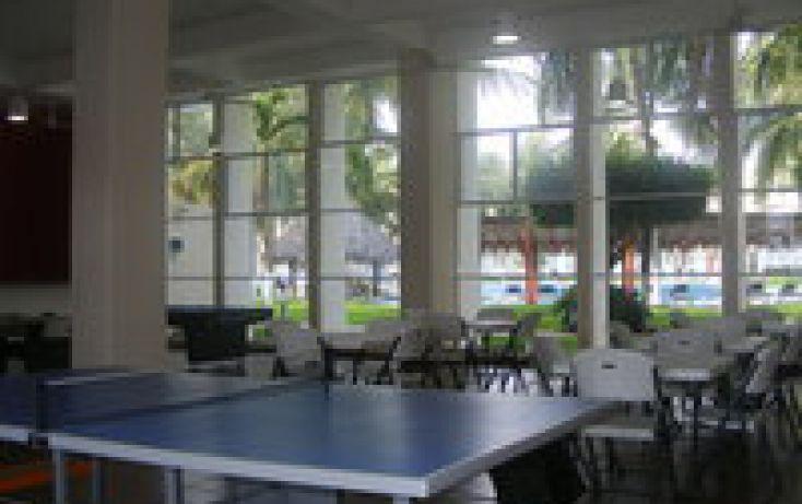 Foto de casa en condominio en venta en, 3 de abril, acapulco de juárez, guerrero, 1769020 no 24