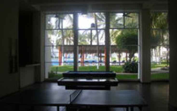 Foto de casa en condominio en venta en, 3 de abril, acapulco de juárez, guerrero, 1769020 no 25