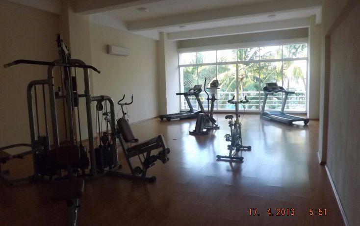 Foto de casa en condominio en venta en, 3 de abril, acapulco de juárez, guerrero, 1769020 no 28