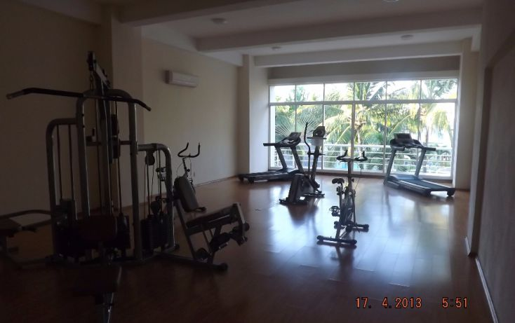 Foto de casa en condominio en venta en, 3 de abril, acapulco de juárez, guerrero, 1769020 no 29