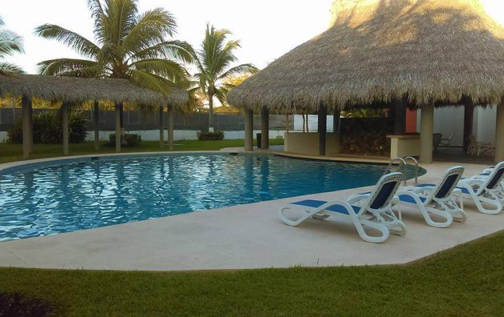 Foto de departamento en venta en, 3 de abril, acapulco de juárez, guerrero, 1778328 no 01