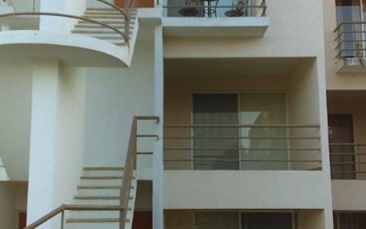 Foto de departamento en venta en, 3 de abril, acapulco de juárez, guerrero, 1778328 no 02
