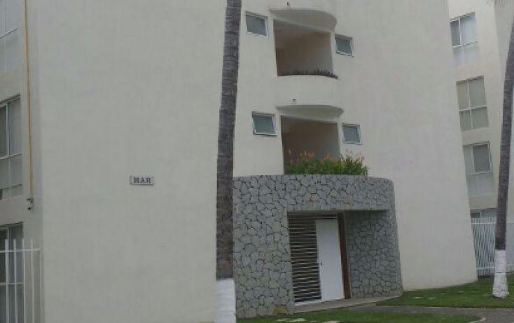 Foto de departamento en venta en, 3 de abril, acapulco de juárez, guerrero, 1932960 no 03