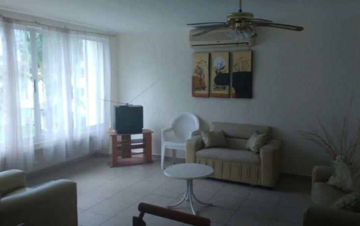 Foto de departamento en venta en, 3 de abril, acapulco de juárez, guerrero, 1932960 no 04
