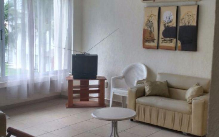 Foto de departamento en venta en, 3 de abril, acapulco de juárez, guerrero, 1932960 no 08