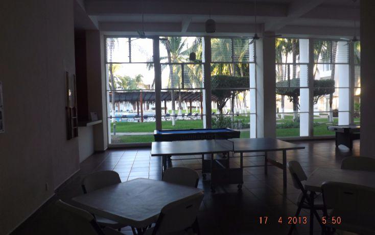 Foto de departamento en venta en, 3 de abril, acapulco de juárez, guerrero, 1932960 no 19