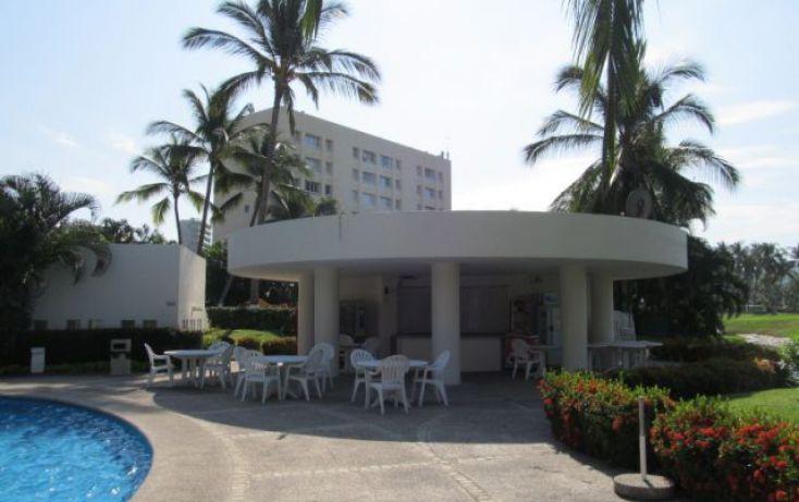 Foto de departamento en venta en, 3 de abril, acapulco de juárez, guerrero, 1977610 no 02